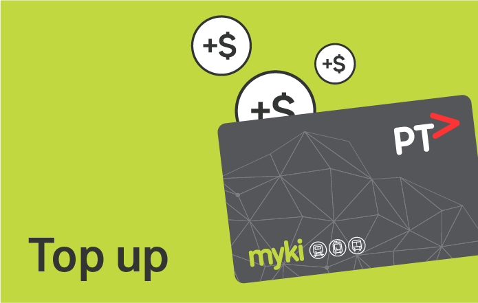 PTVH2999 Beta Website Tiles myki top up 2x 347x220px FA